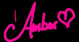 Amber sig for AGPG