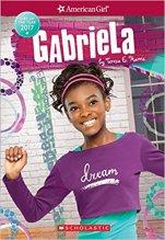Gabriela 1