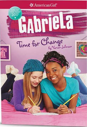 FNN70_Time_for_Change_Gabriela_Book_3_1